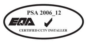 EQA_CCTV_Logo_trans