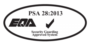 EQA_PSA28_Guarding_Security_Logo_trans