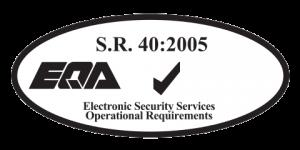 EQA_SR40_Logo_trans