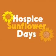 'Sunflower Hero'