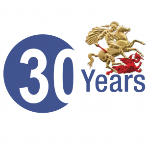 Sovereign Security 30yrs in Business